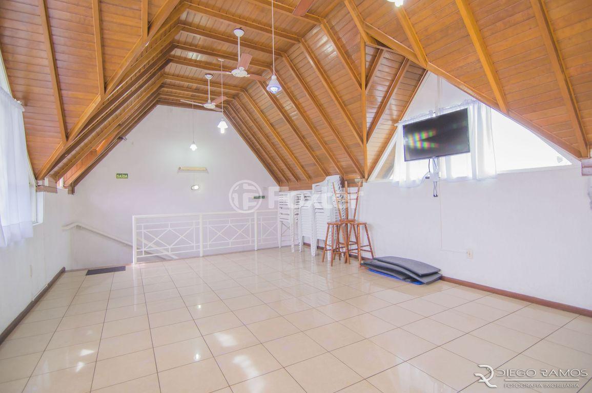 Casa 3 Dorm, Sarandi, Porto Alegre (137842) - Foto 4