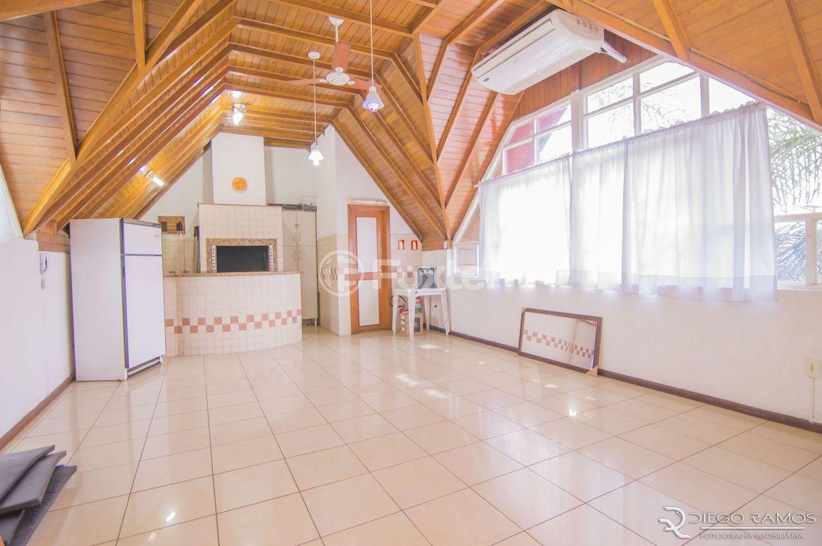 Casa 3 Dorm, Sarandi, Porto Alegre (137842) - Foto 3