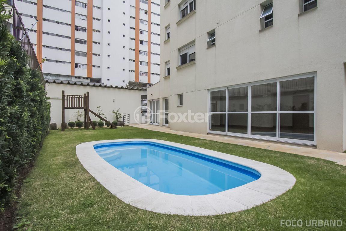 Foxter Imobiliária - Apto 3 Dorm, Bela Vista - Foto 4