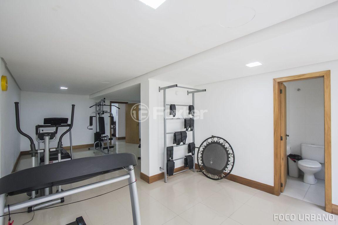 Foxter Imobiliária - Apto 3 Dorm, Bela Vista - Foto 6