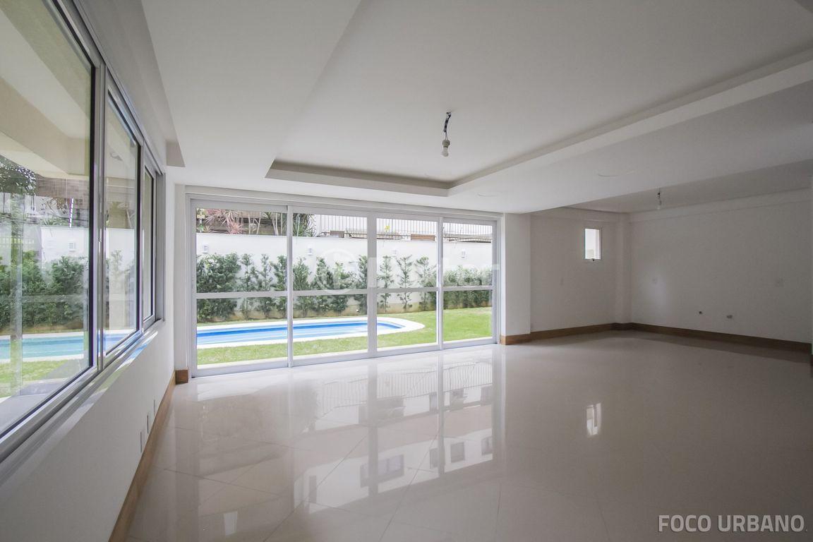 Foxter Imobiliária - Apto 3 Dorm, Bela Vista - Foto 7