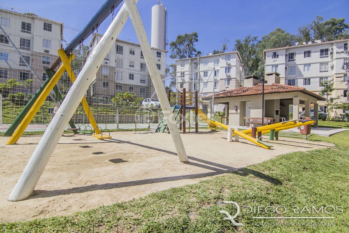 Apto 3 Dorm, Protásio Alves, Porto Alegre (136194) - Foto 10