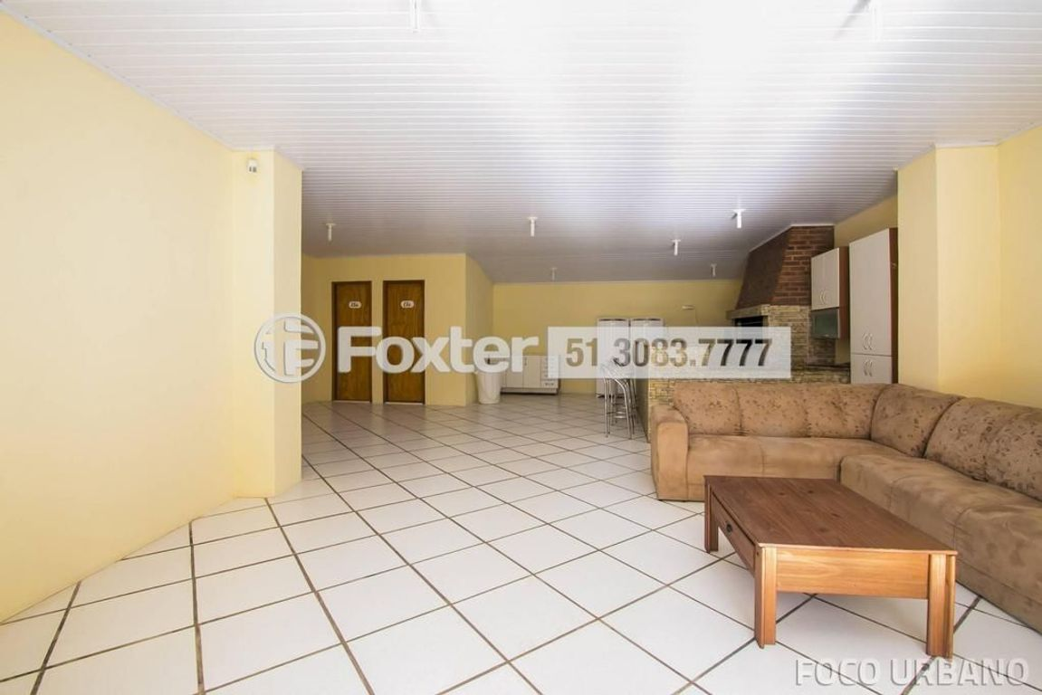 Foxter Imobiliária - Casa 3 Dorm, Espírito Santo - Foto 3