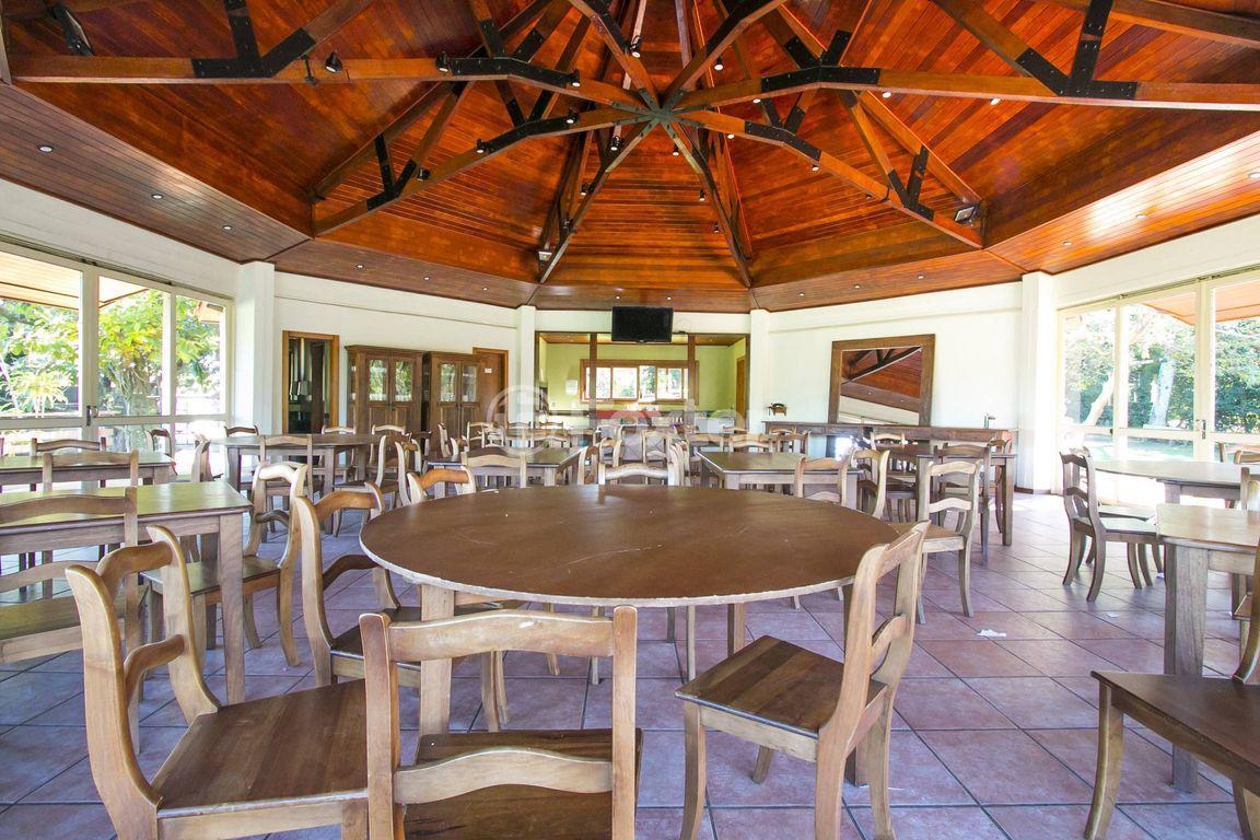 Foxter Imobiliária - Casa 4 Dorm, Cavalhada - Foto 2