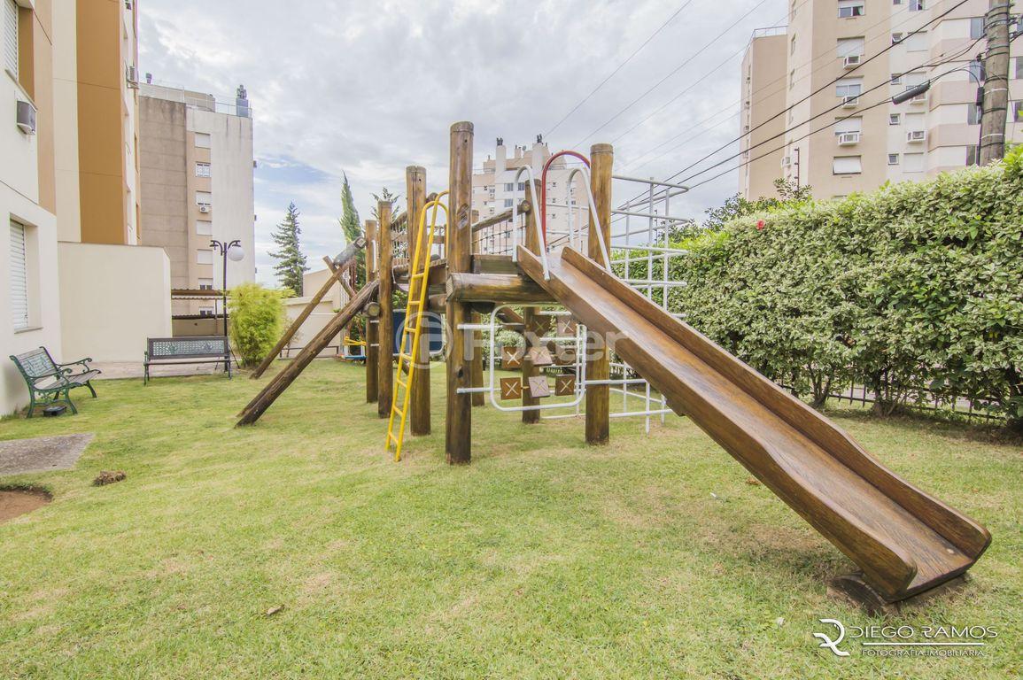 Apto 3 Dorm, Chácara das Pedras, Porto Alegre (115880) - Foto 6
