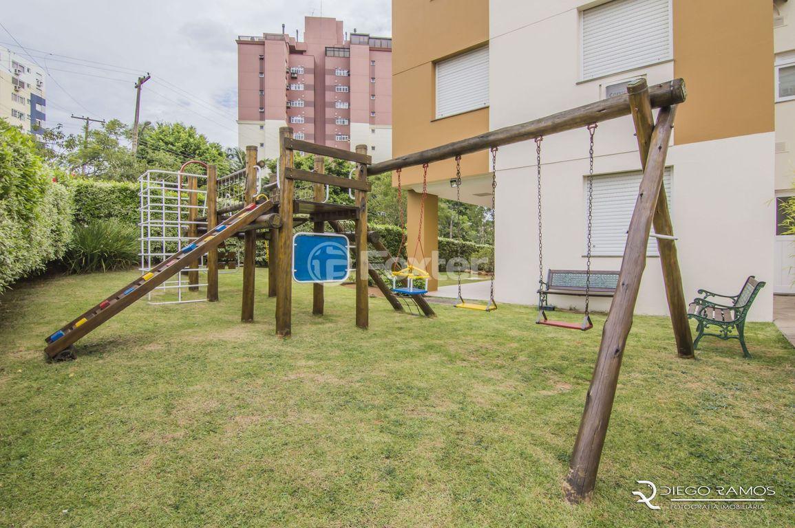 Apto 3 Dorm, Chácara das Pedras, Porto Alegre (115880) - Foto 5