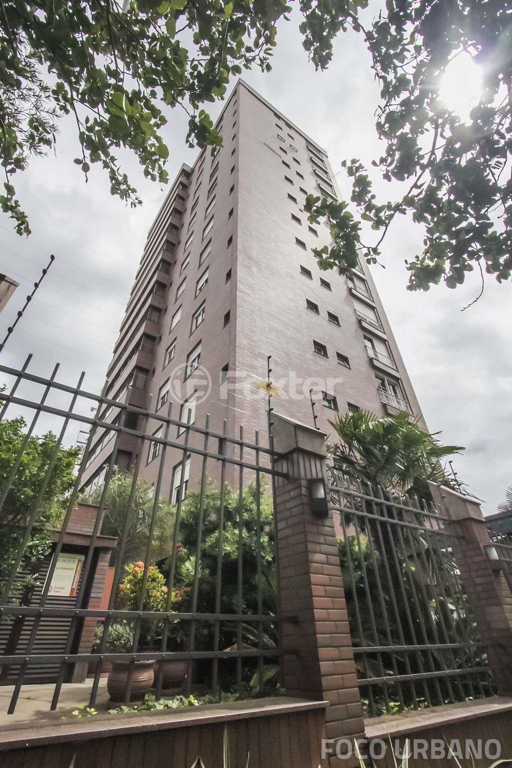 Cobertura 3 Dorm, Rio Branco, Porto Alegre (133216) - Foto 2