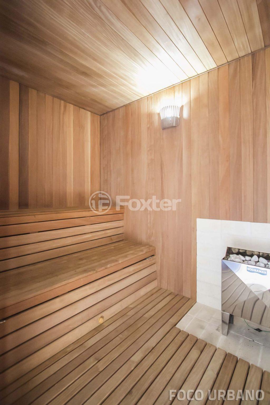 Cobertura 3 Dorm, Rio Branco, Porto Alegre (133216) - Foto 7
