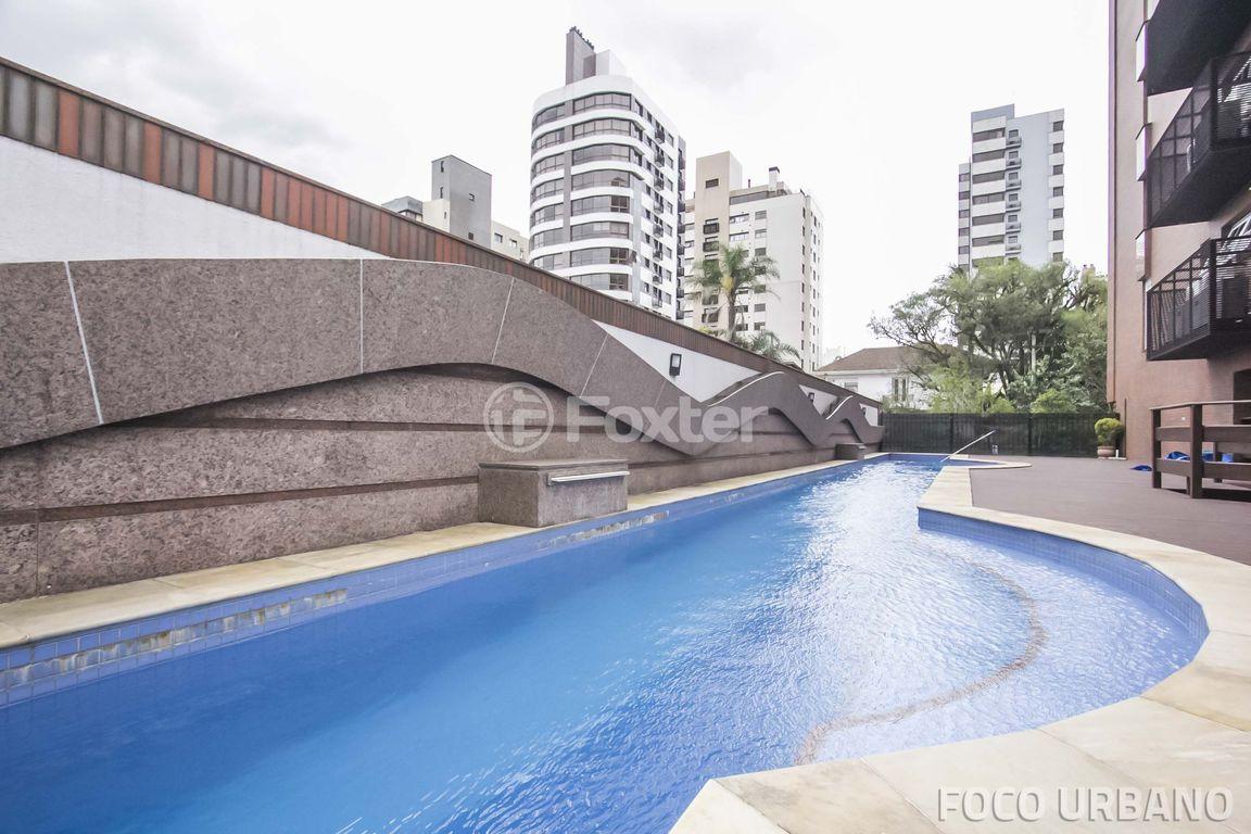 Cobertura 3 Dorm, Rio Branco, Porto Alegre (133216) - Foto 9