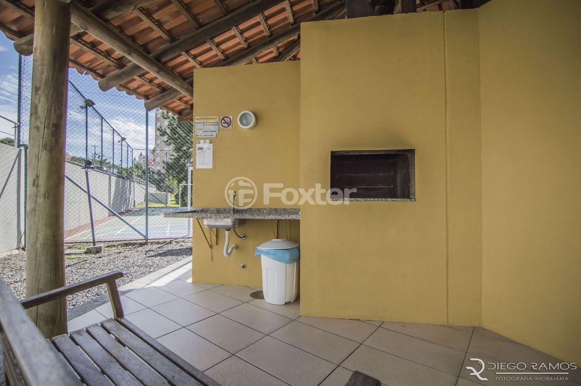 Apto 2 Dorm, Jardim Carvalho, Porto Alegre (110814) - Foto 10