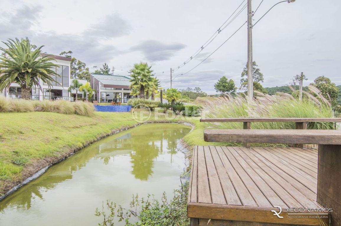 Ecovillage Urban Resort - Terreno, Protásio Alves, Porto Alegre (7119) - Foto 8