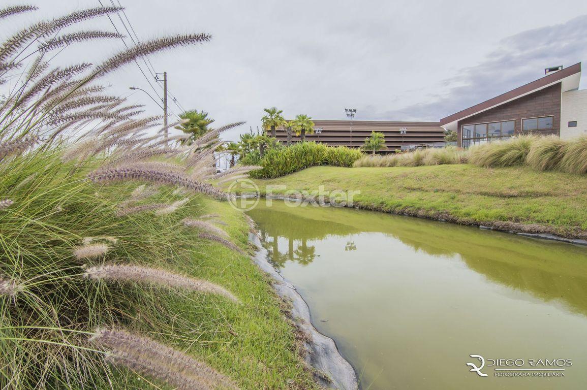 Ecovillage Urban Resort - Terreno, Protásio Alves, Porto Alegre (7119) - Foto 3