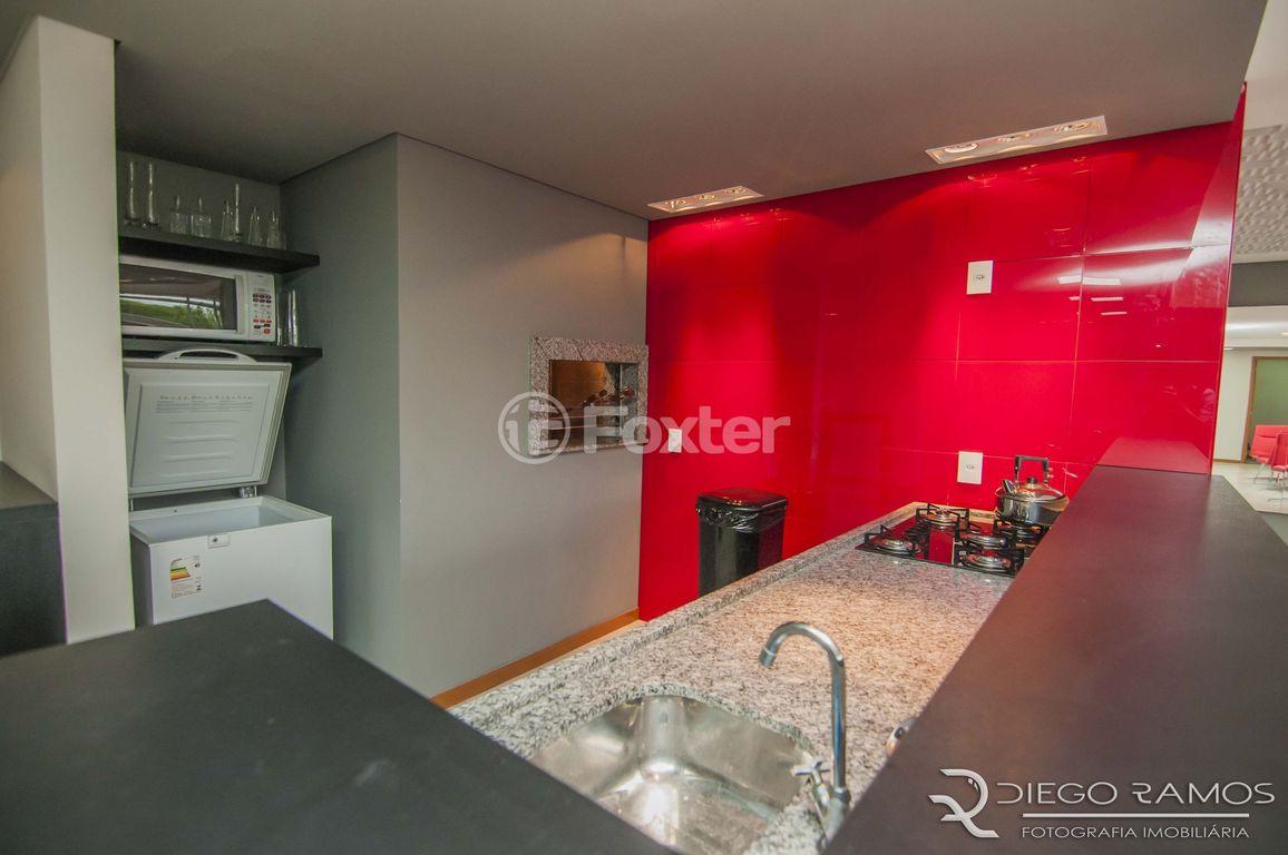 Foxter Imobiliária - Apto 2 Dorm, Tristeza - Foto 10