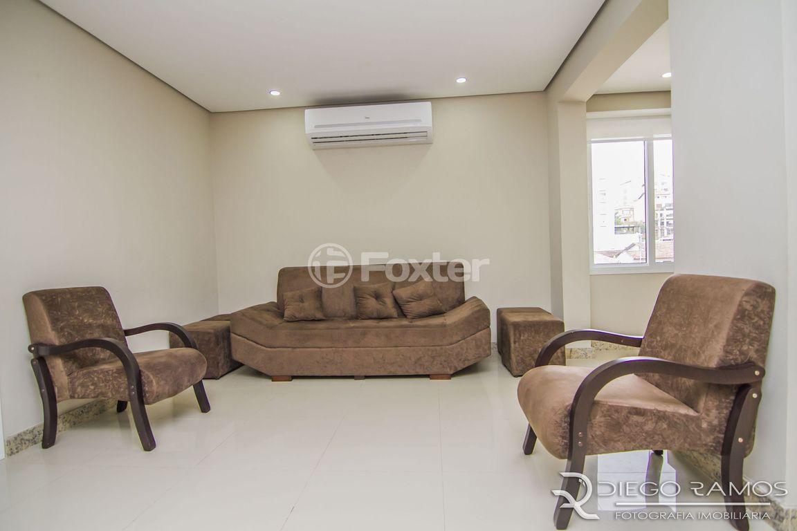 Apto 3 Dorm, Tristeza, Porto Alegre (127313) - Foto 5