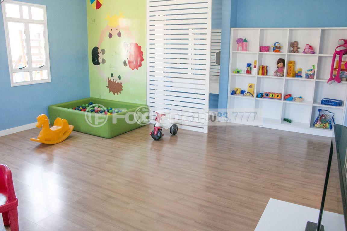 Casa 4 Dorm, Rubem Berta, Porto Alegre (133006) - Foto 4