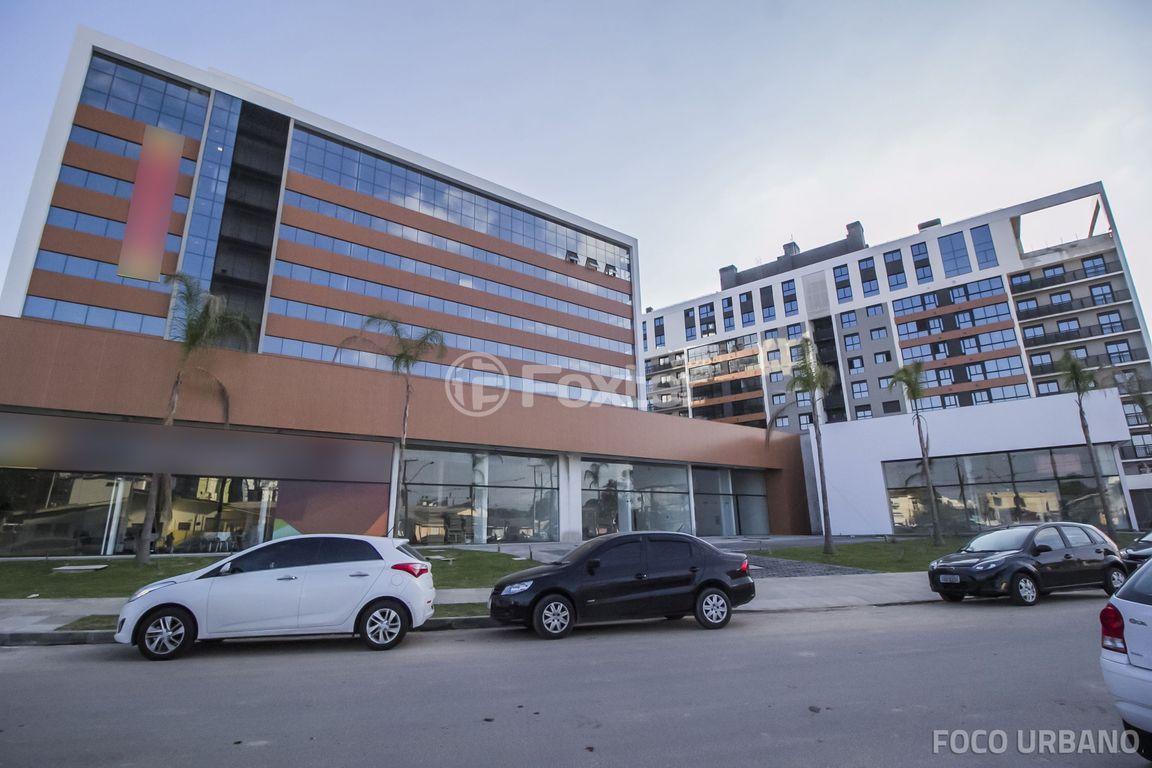Foxter Imobiliária - Cobertura 3 Dorm, Cristal - Foto 6