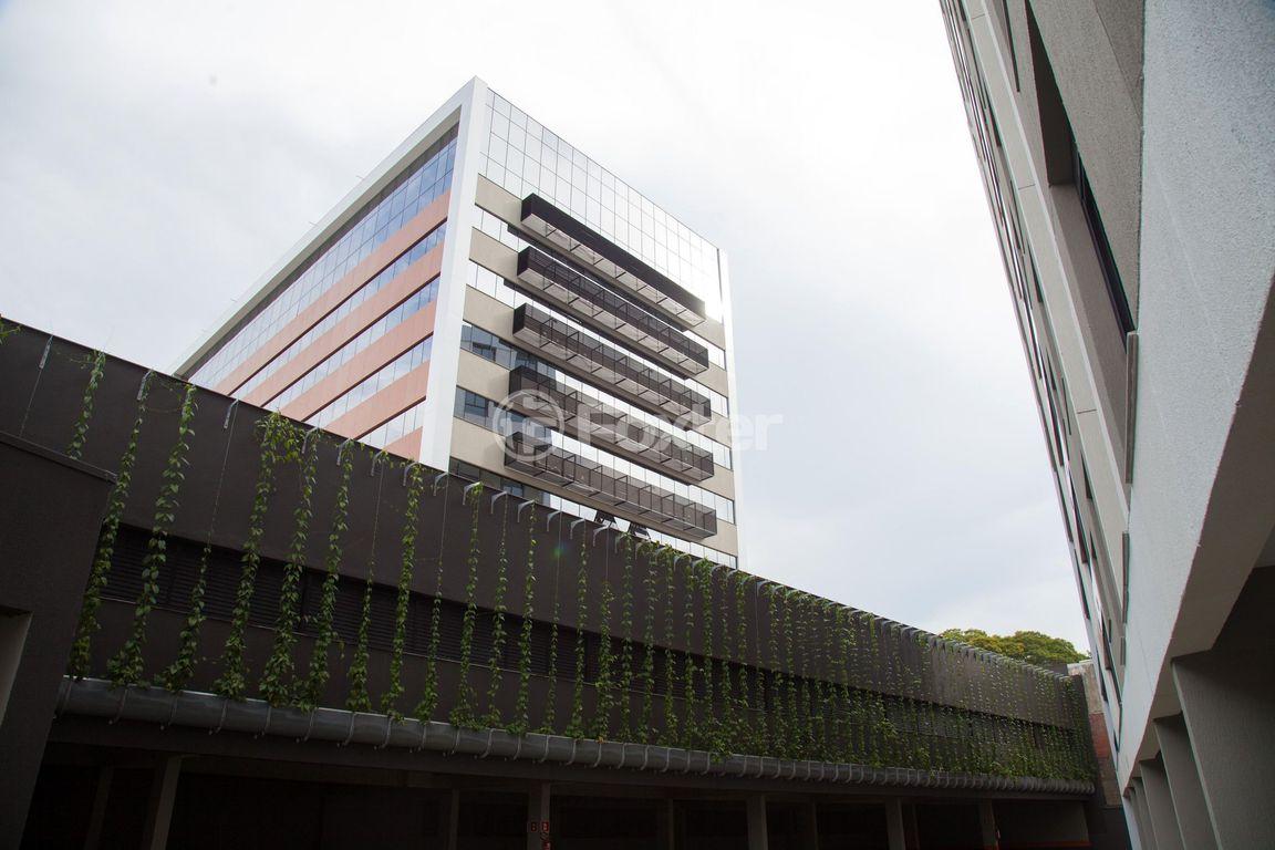 Foxter Imobiliária - Cobertura 3 Dorm, Cristal - Foto 9