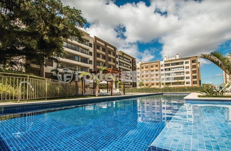 Apto 3 Dorm, Cavalhada, Porto Alegre (136970) - Foto 2
