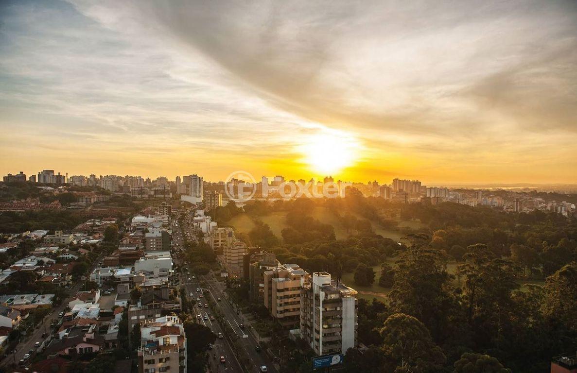 Murano - Apto 3 Dorm, Vila Ipiranga, Porto Alegre (105100) - Foto 3