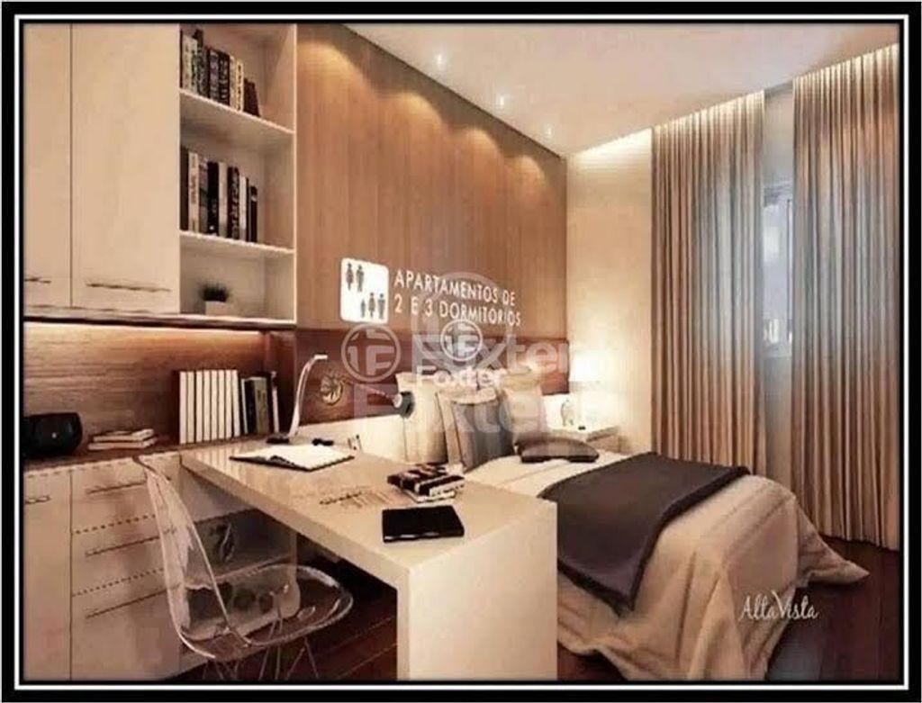 Foxter Imobiliária - Apto 2 Dorm, Humaitá (119600) - Foto 9