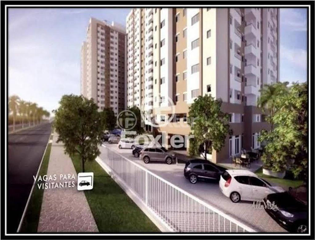 Foxter Imobiliária - Apto 2 Dorm, Humaitá (119600) - Foto 2