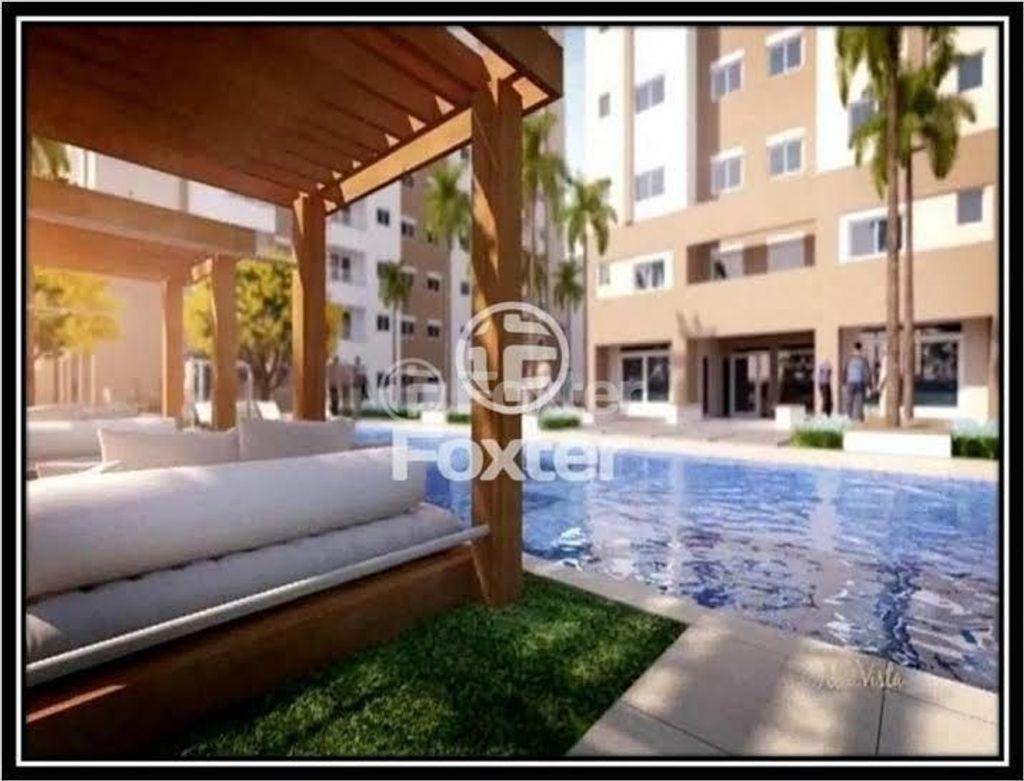 Foxter Imobiliária - Apto 2 Dorm, Humaitá (119600) - Foto 7