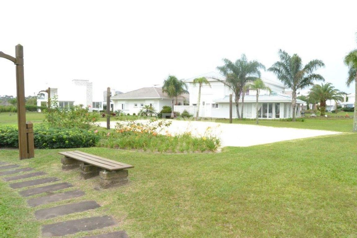 Casa 6 Dorm, Atlantida, Xangri-lá (133638) - Foto 9