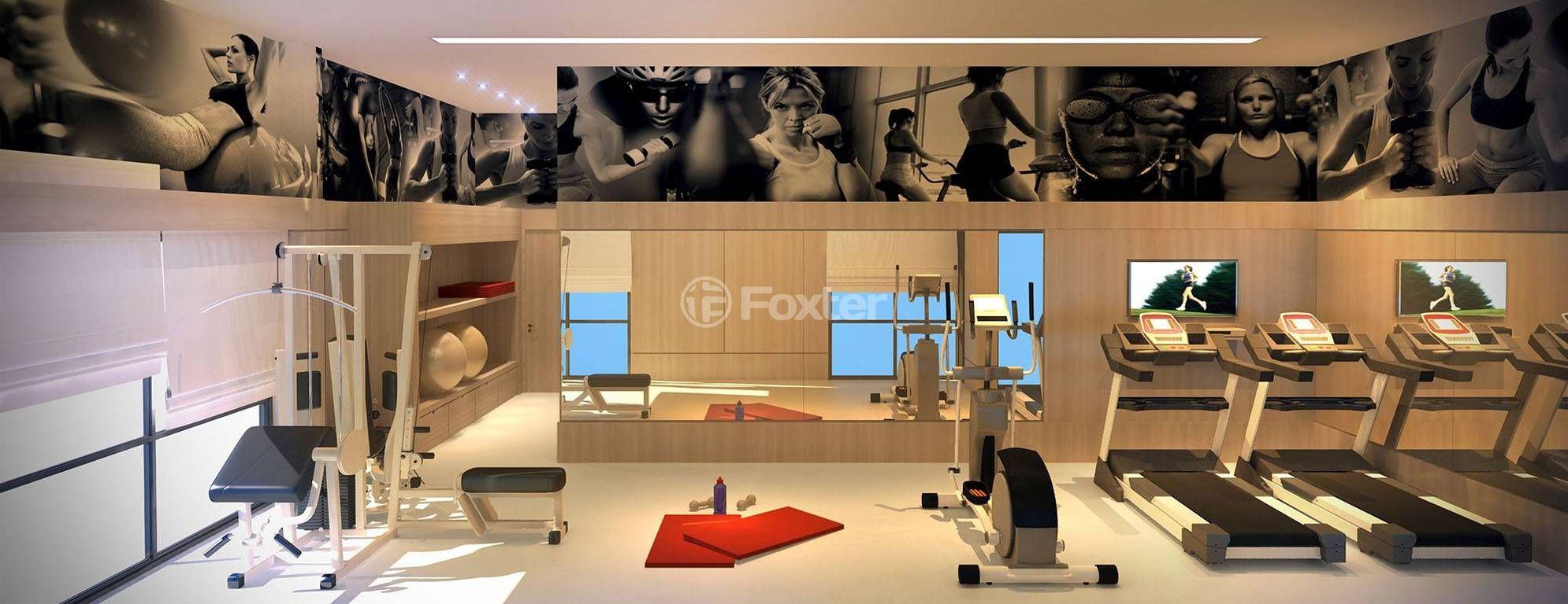 Foxter Imobiliária - Apto 5 Dorm, Petrópolis - Foto 10