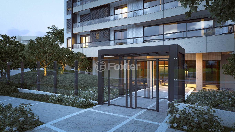 Foxter Imobiliária - Apto 5 Dorm, Petrópolis - Foto 7