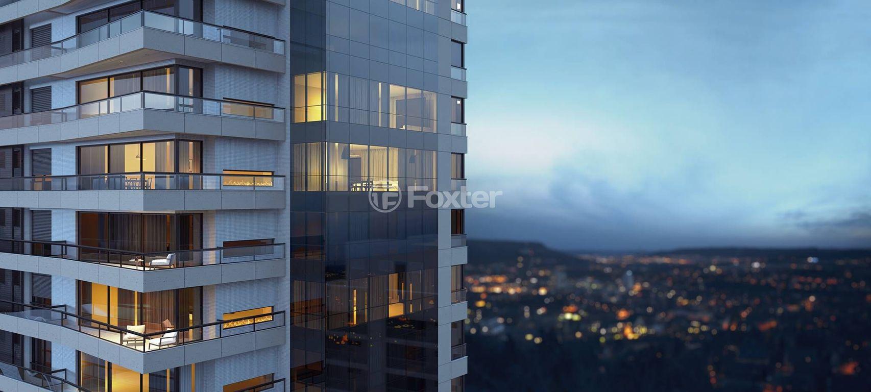 Foxter Imobiliária - Apto 5 Dorm, Petrópolis - Foto 3