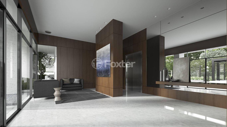 Foxter Imobiliária - Apto 5 Dorm, Petrópolis - Foto 6
