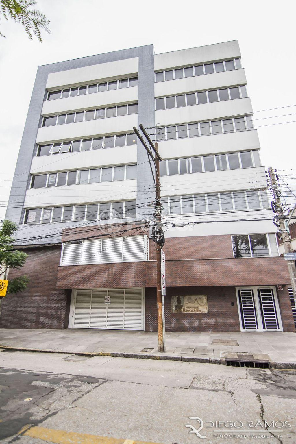 Sala, Centro Histórico, Porto Alegre (121359)