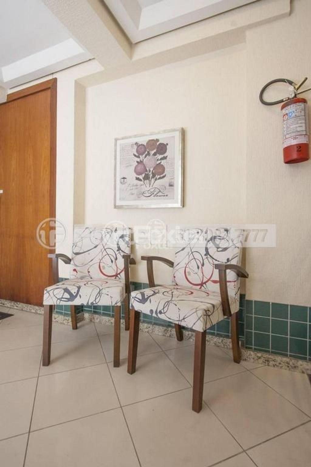 Apto 3 Dorm, Bela Vista, Porto Alegre (115577) - Foto 2