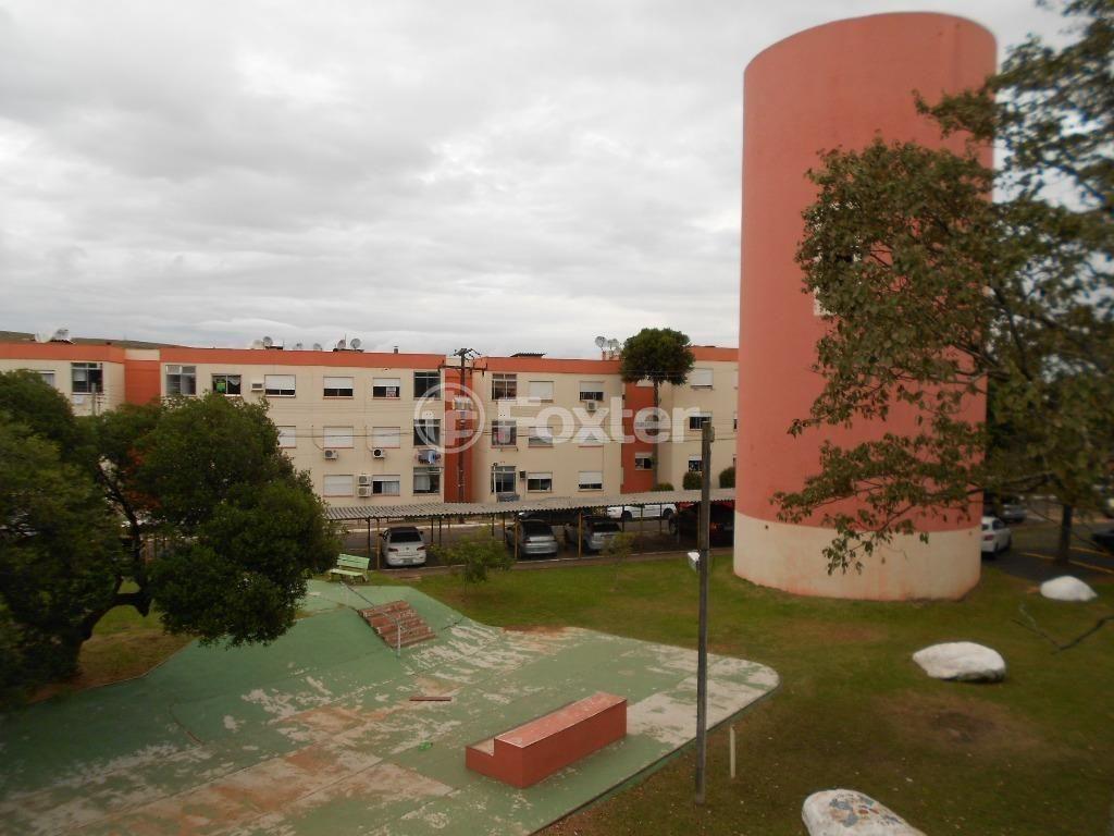 Foxter Imobiliária - Apto 2 Dorm, Cristal (145728) - Foto 6