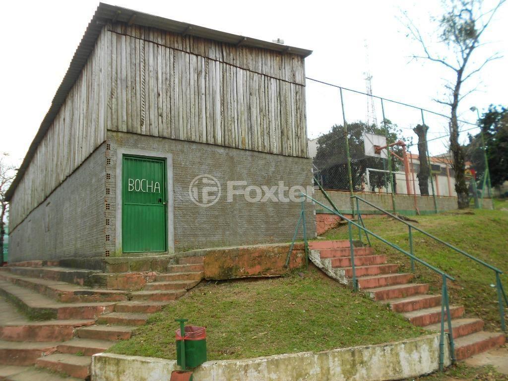 Foxter Imobiliária - Apto 2 Dorm, Cristal (145728) - Foto 7