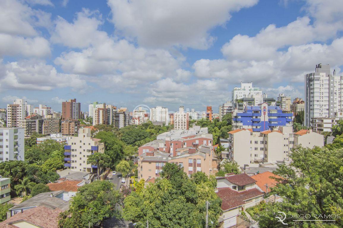 Paradouro Sacramento - Apto 2 Dorm, Petrópolis, Porto Alegre (104207) - Foto 9