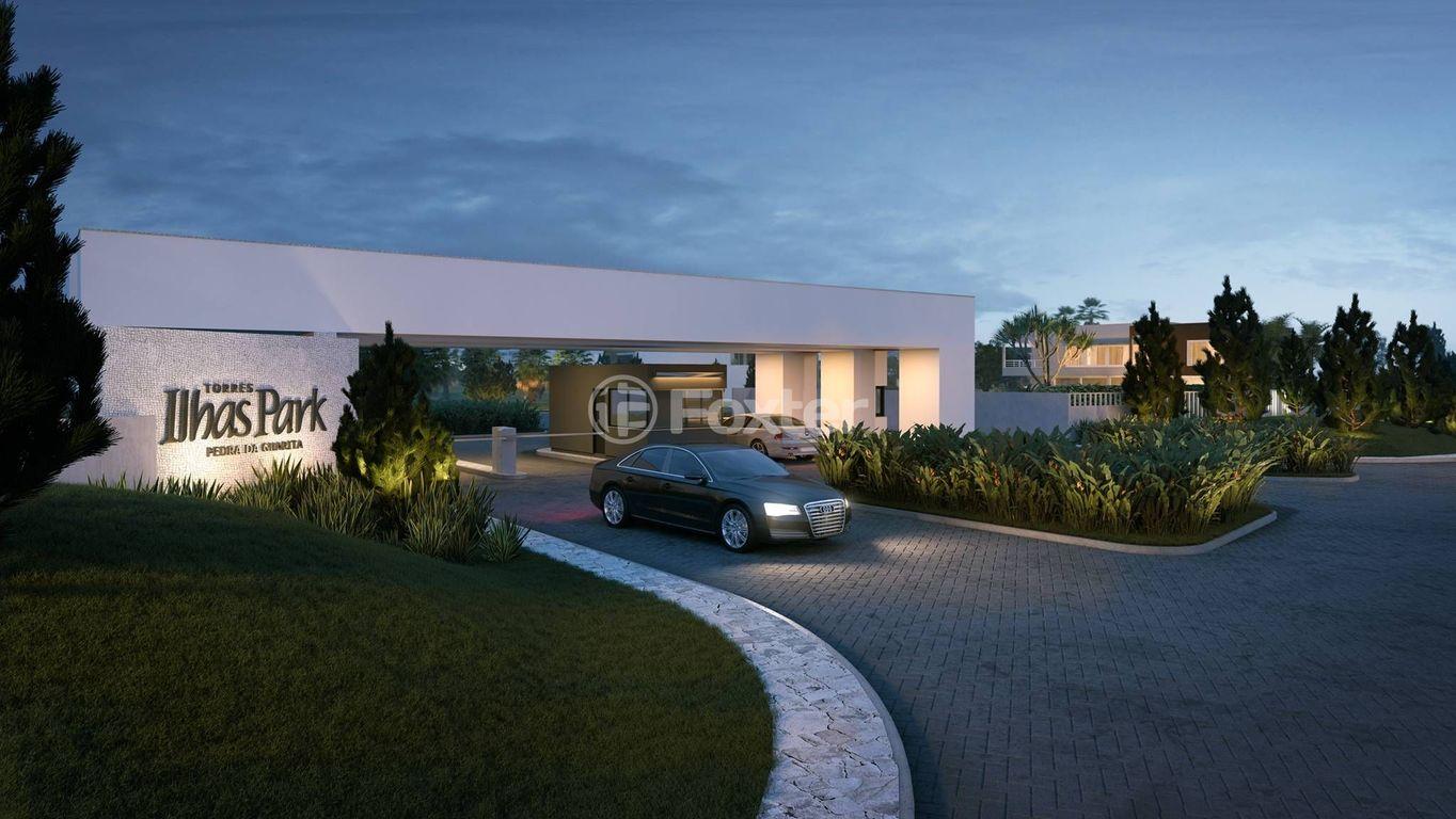 Foxter Imobiliária - Terreno, Centro, Torres