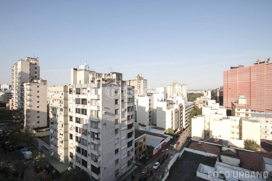 Foxter Imobiliária - Flat 1 Dorm, Centro Histórico - Foto 9