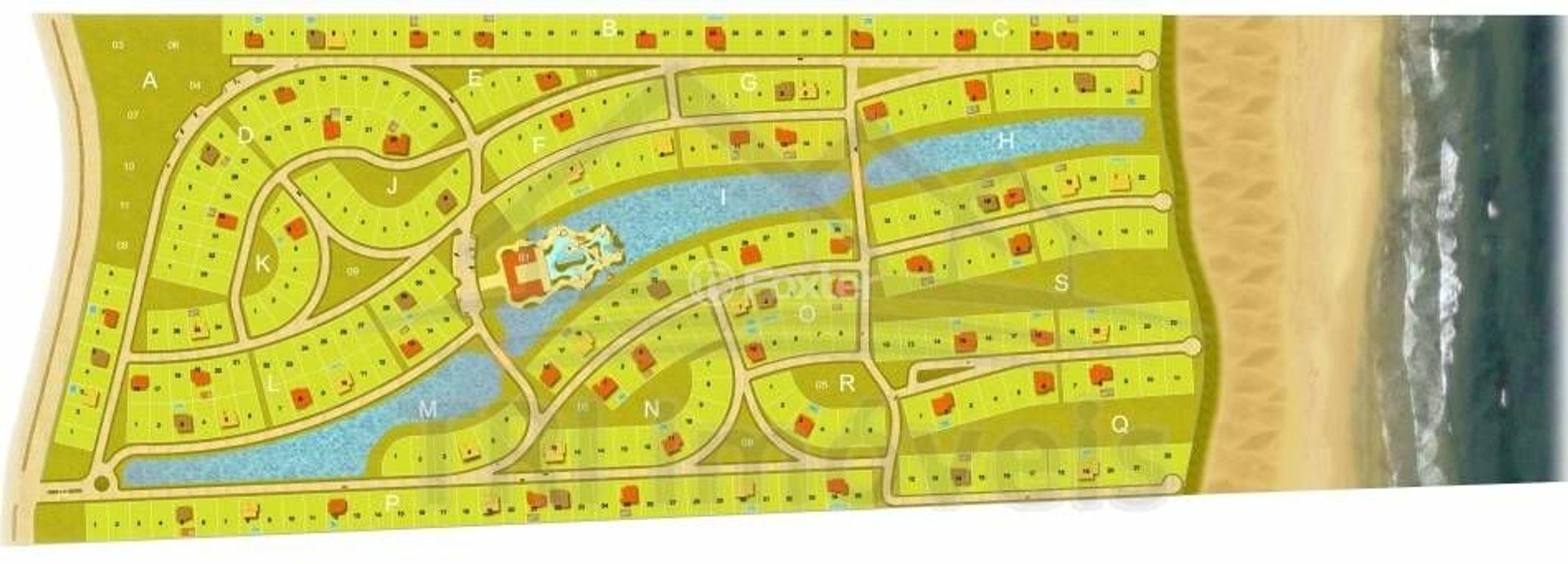 Foxter Imobiliária - Terreno, Torres (135544) - Foto 5