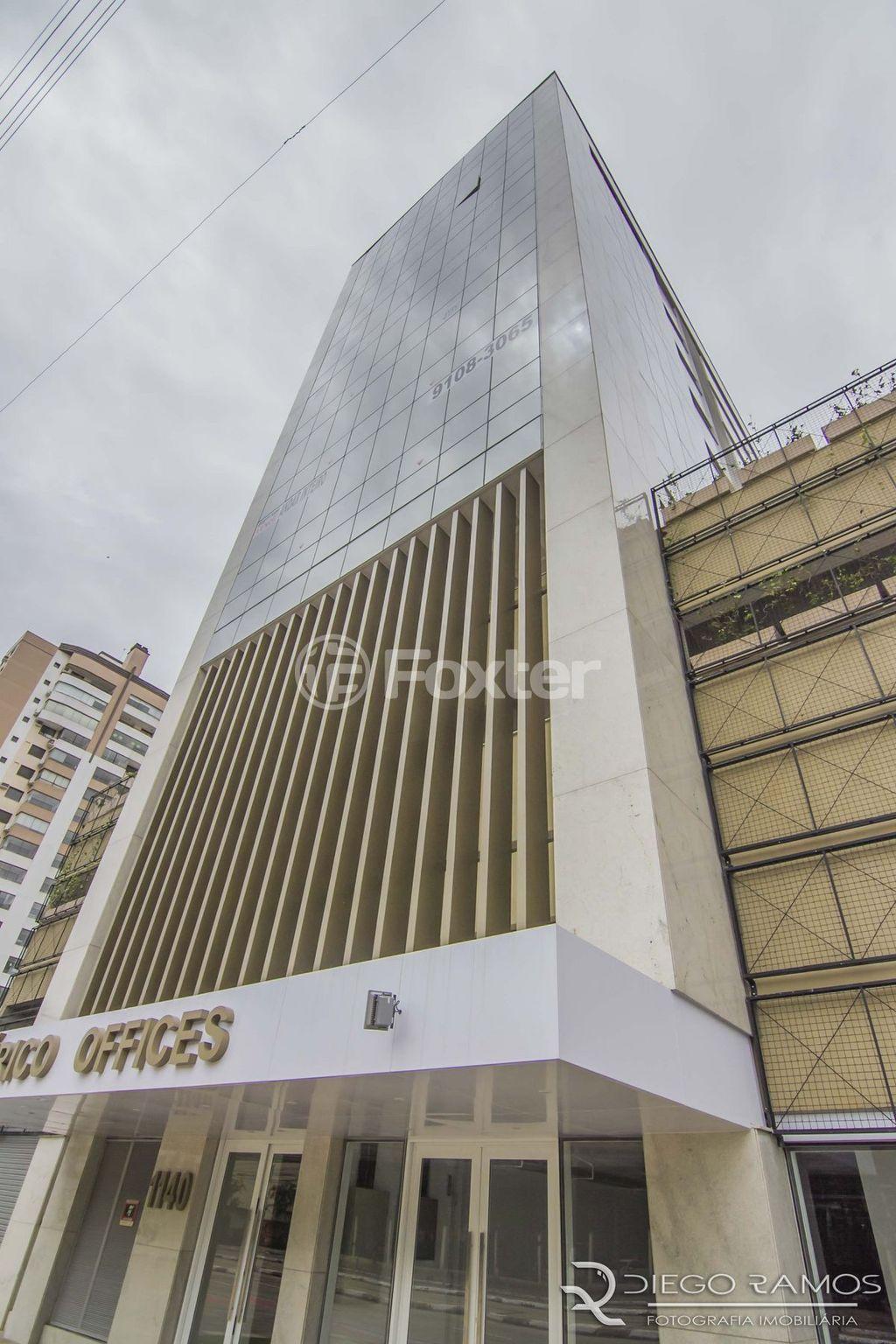 Sala, Menino Deus, Porto Alegre (115670)