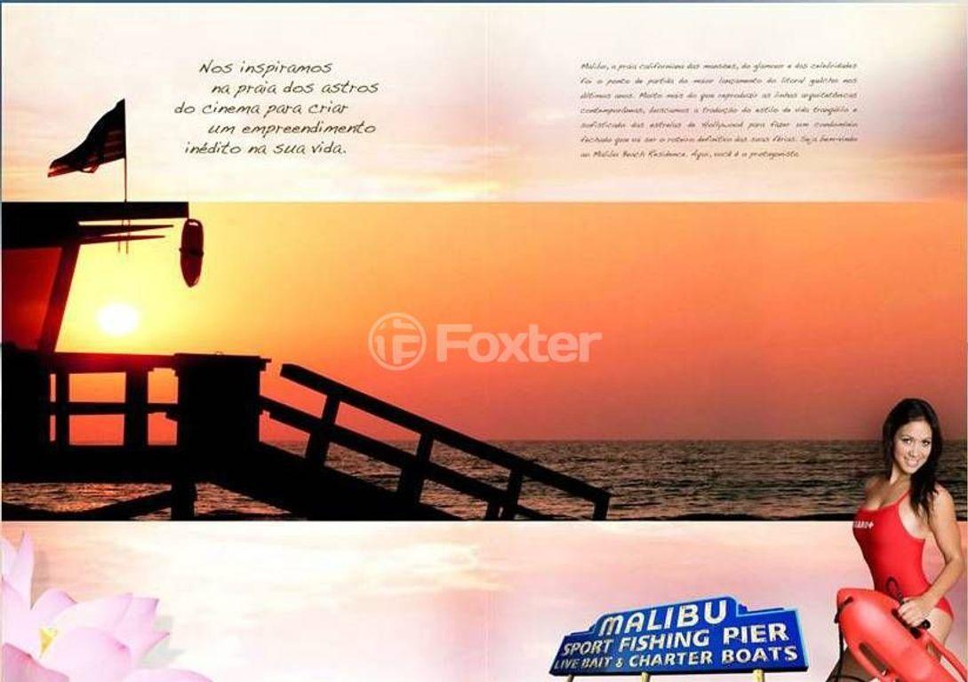 Foxter Imobiliária - Casa 4 Dorm, Centro (135910) - Foto 9