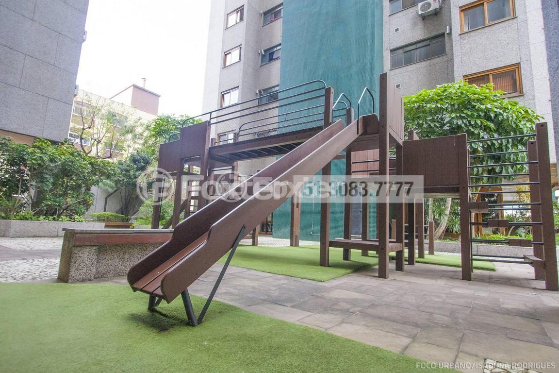Foxter Imobiliária - Apto 3 Dorm, Rio Branco - Foto 3