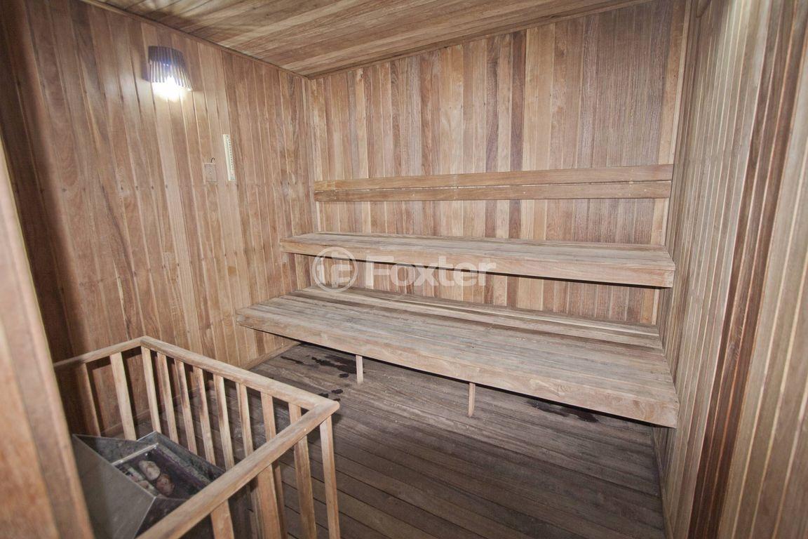 Apto 3 Dorm, Passo da Areia, Porto Alegre (123029) - Foto 10