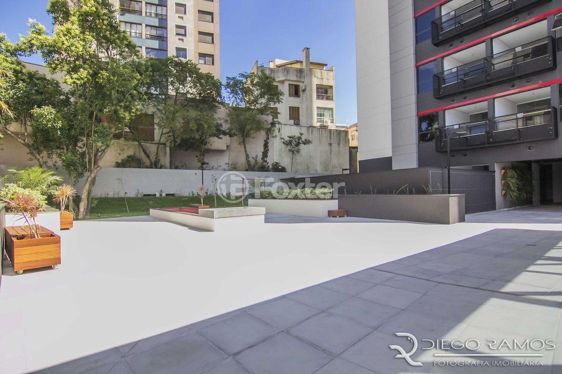 Foxter Imobiliária - Apto 2 Dorm, Petrópolis - Foto 2