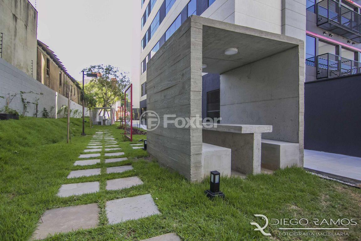 Foxter Imobiliária - Apto 2 Dorm, Petrópolis - Foto 8