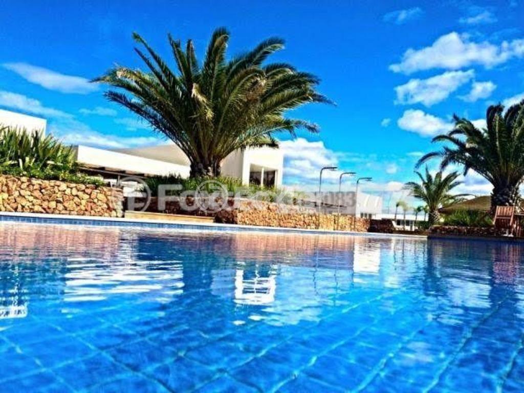 Foxter Imobiliária - Terreno, Centro, Torres - Foto 4