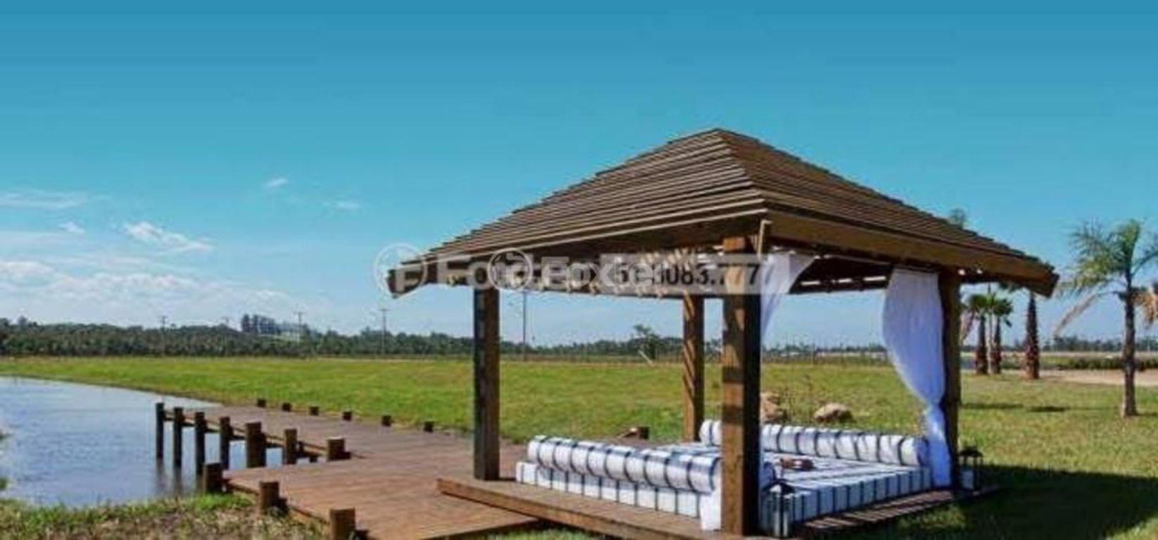 Foxter Imobiliária - Terreno, Centro, Torres - Foto 6