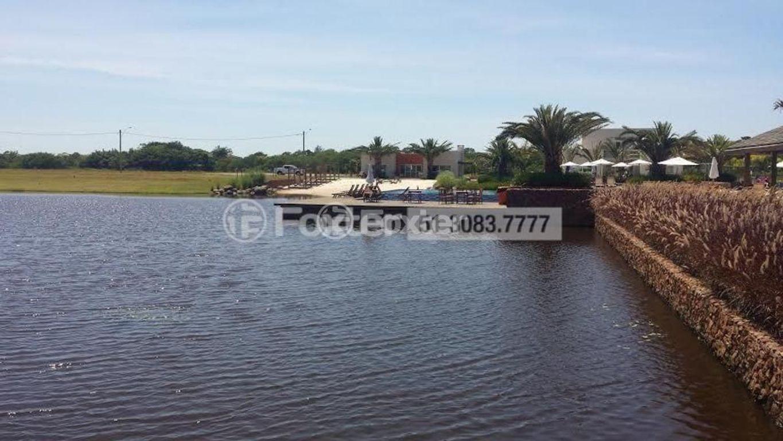 Foxter Imobiliária - Terreno, Centro, Torres - Foto 8