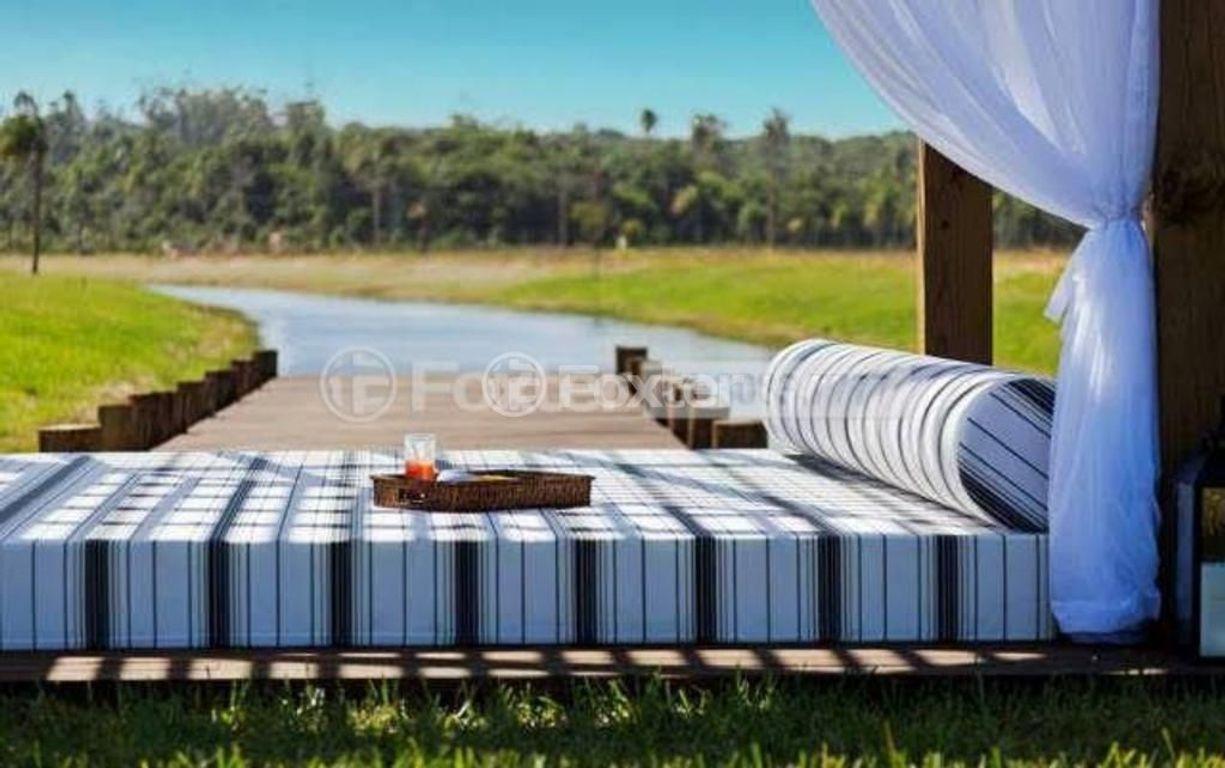 Foxter Imobiliária - Terreno, Centro, Torres - Foto 10
