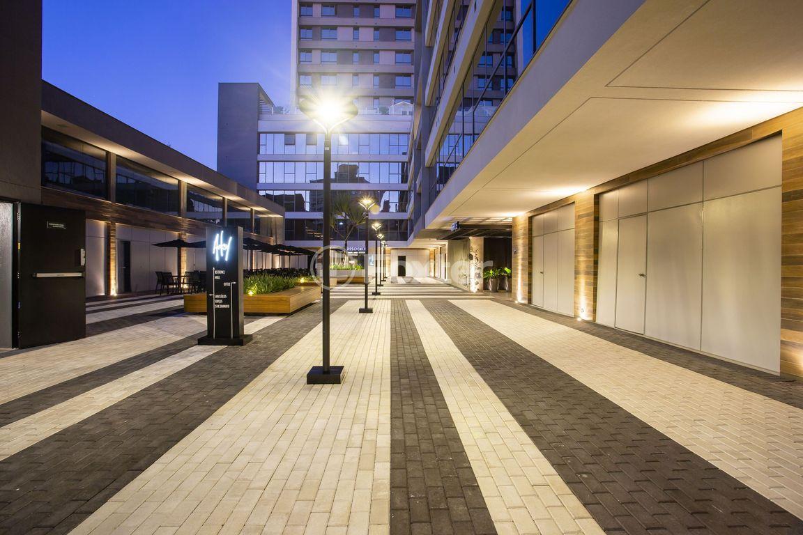 Foxter Imobiliária - Sala, Centro Histórico - Foto 4
